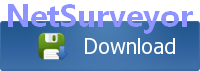 Download NetSurveyor
