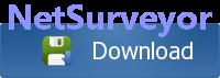 Download NetSurveyor